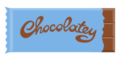 Chocolate Feature