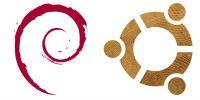 Debian vs. Ubuntu: Which One Should You Use?