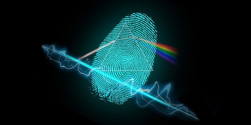 Fingerprint Scanners Feature 2