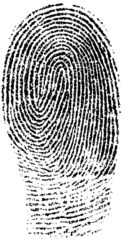 Fingerprint Scanners Fingerprint