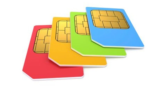 Fix Cellular Data Not Working Iphone Sim Card