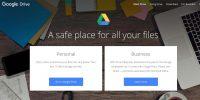How to Use Google Drive to Maximize Productivity