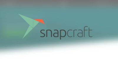 How To Install Snap Applications Arch Linux Featured