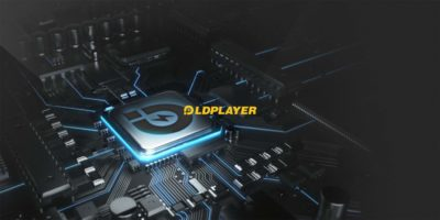 Ldplayer Review Featured
