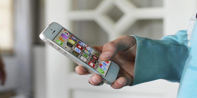 Lock Apps Iphone Featuerd