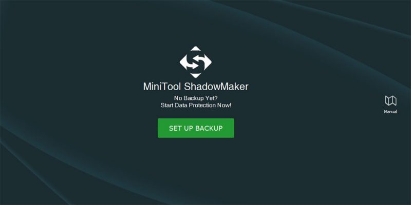 Minitool Shadowmaker Pro Review Featured