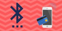 NFC vs Bluetooth: What's the Difference?
