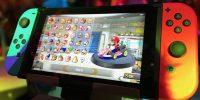 Best Nintendo Switch Joy-Con Alternatives