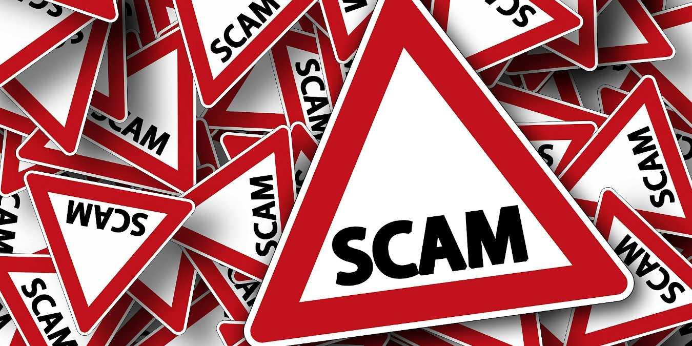online-scam-featured1.jpg