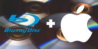 How to Play Blu-Ray Discs on macOS