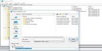 How to Restore Registry Backup in Windows 10