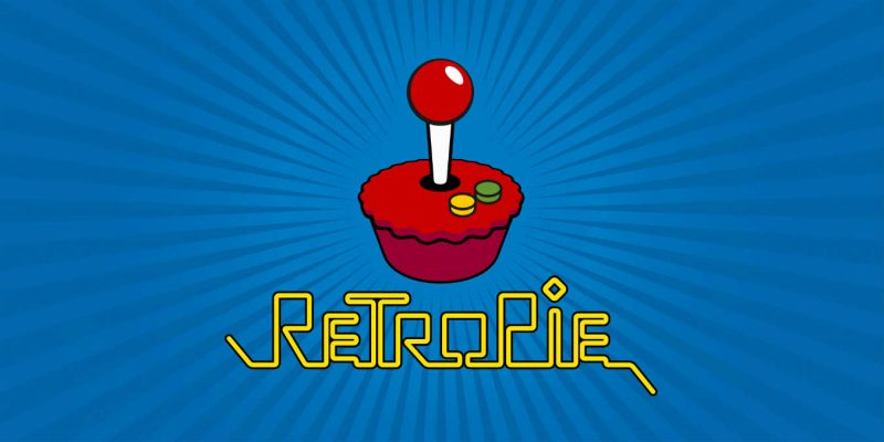 Retropie Tips Feature