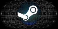 6 Tools to Track your Steam Stats, Deals, Spending and Play Time
