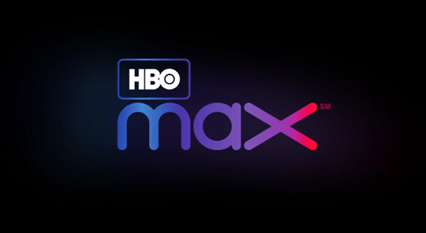 Streaming Services Hbo Max