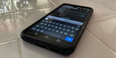Sync Caldav Carddav On Android Features