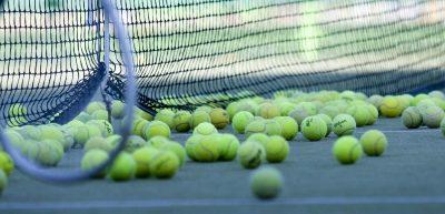 Tennis Game Google Featured