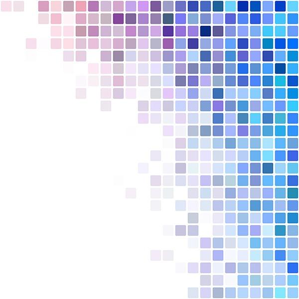 Tracking Pixels Pixel Graphic