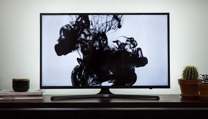 Tv Accessories Biaslight