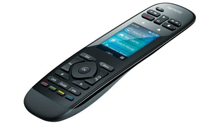 Tv Accessories Remotecontrol