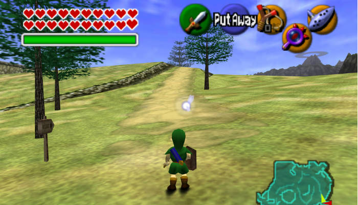 How to Play The Legend of Zelda on PC - Make Tech Easier