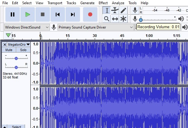 How to Digitize Audio and Video Cassettes - Make Tech Easier