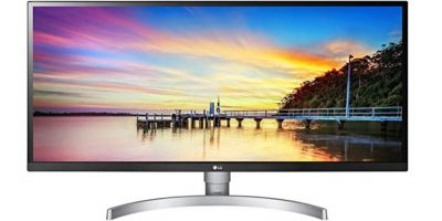 Deal Lg Monitor Featured