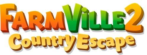 Farming Games Farmville