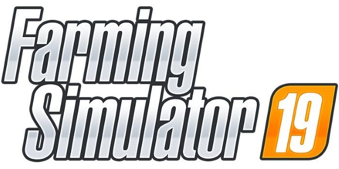 Farming Games Simulator