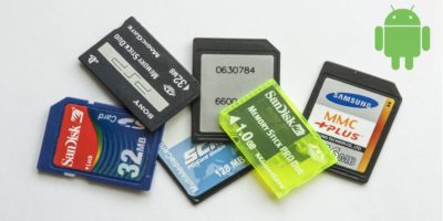 Featured Image Sd Cards Android
