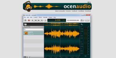 Featured Img Ocenaudio