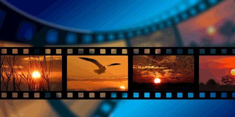 Linux Ubuntu Video Editors Featured