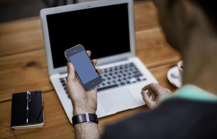 News Apple Safari Anti Tracking Devices