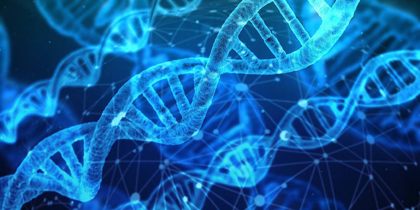 News-DNA-Kit-FBI-Featured.jpg