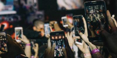 News Instagram Messaging Threads Featured