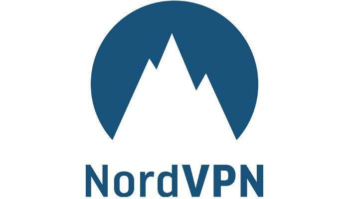 Nord Scam Logo