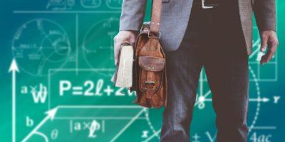 Teacher Rating Featured