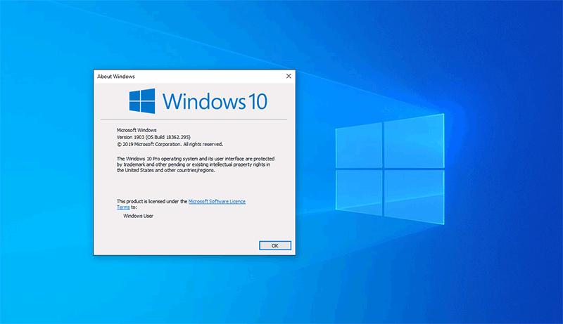 Windows Core Os Windows 10 Versions