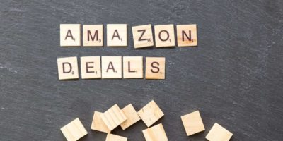 Amazon Price Drops Featured