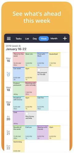 Best Calendars Ios Calendars5