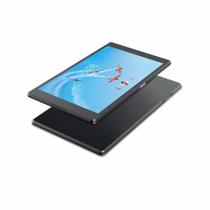 Best Cheap Tablets 2019 Lenovo Tab 4