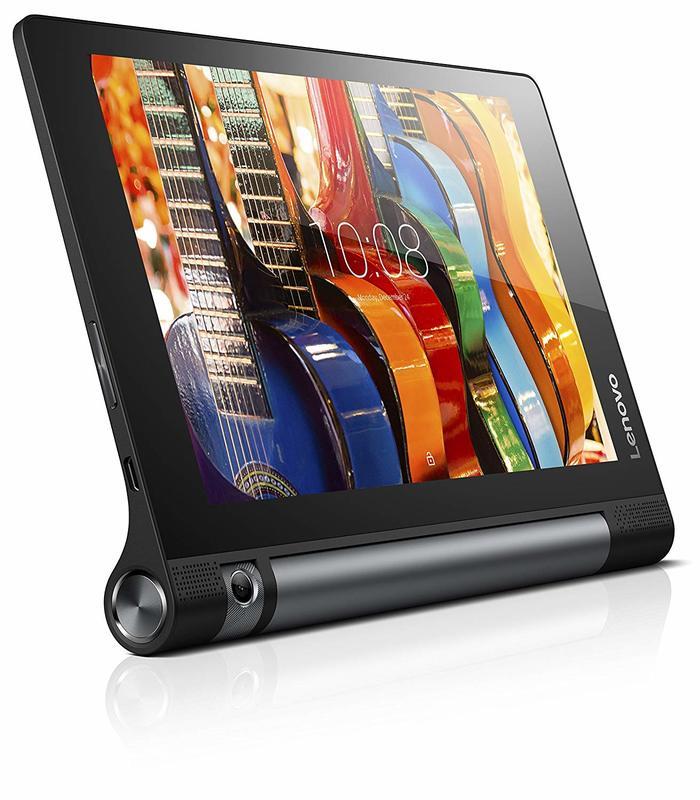 Best Cheap Tablets 2019 Lenovo Yoga Tab 3