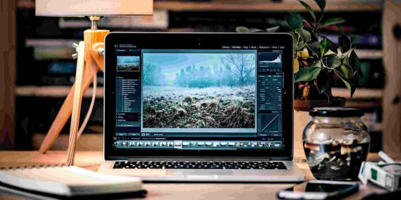 Best Photoshop Alternatives Mac Featured