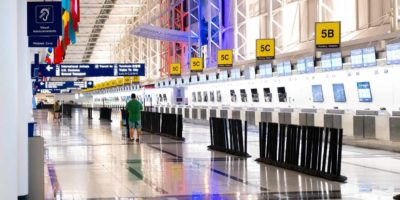 Check Flights Iphone Apps Featured