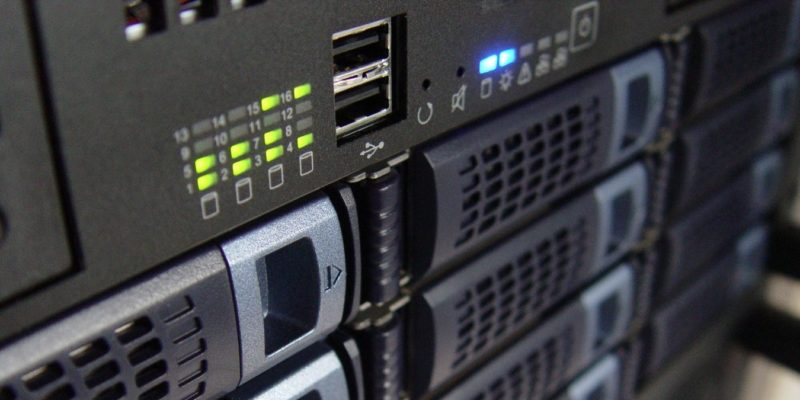 Choose Vps Featured