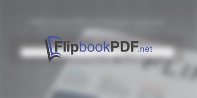 Flipbook Pdf Review Featured