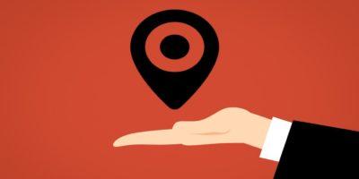 Google Maps Vs Waze Gps App Hero