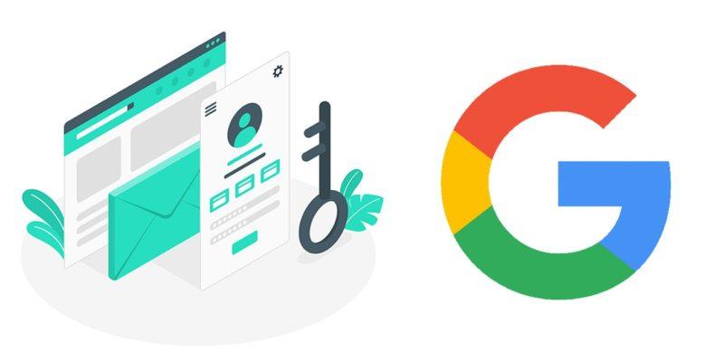 Google Privacy Settings Hero