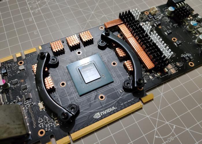 Gpu Cooling Kraken G12 Step 5c