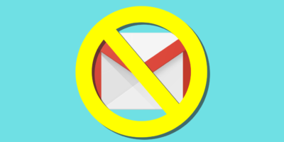 How To Leave Gmail Reclaim Privacy Hero