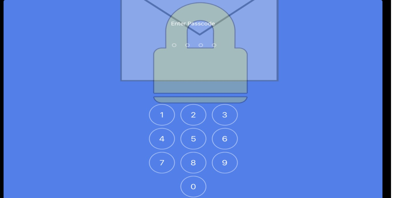iPGMail: The Best Way to Encrypt Emails on iOS - Make Tech